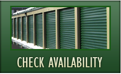 Check Availability at 9th Street Storage